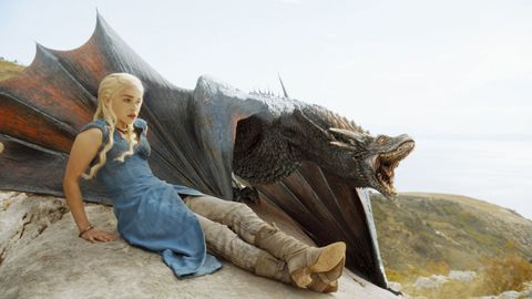 game-of-thrones-dragon