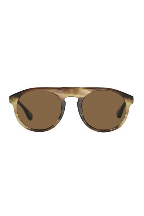 66d4a9a513872 Best Sunglasses for Your Face Shape 2017 - Designer Sunglasses for Women