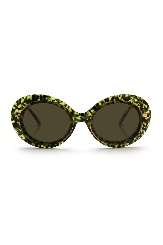 c724f748de85 Best Sunglasses for Your Face Shape 2017 - Designer Sunglasses for Women