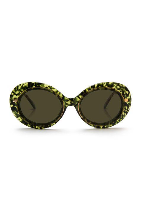 c79a12add2 Best Sunglasses for Your Face Shape 2017 - Designer Sunglasses for Women