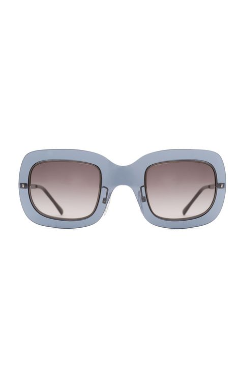 fde22d1f54157 Best Sunglasses for Your Face Shape 2017 - Designer Sunglasses for Women