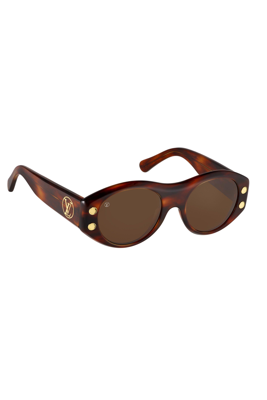 ff62d750084b Best Sunglasses for Your Face Shape 2017 - Designer Sunglasses for Women