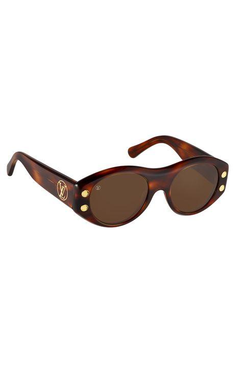 3b81fa69d0b Best Sunglasses for Your Face Shape 2017 - Designer Sunglasses for Women