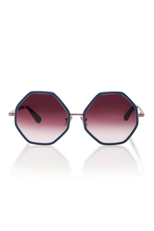 5d1875ccbd6 Best Sunglasses for Your Face Shape 2017 - Designer Sunglasses for Women