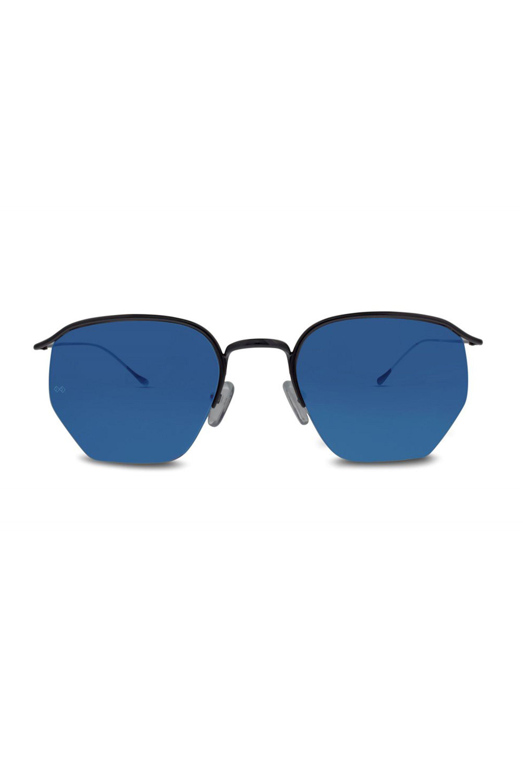 6d80afd97ad Best Sunglasses for Your Face Shape 2017 - Designer Sunglasses for Women