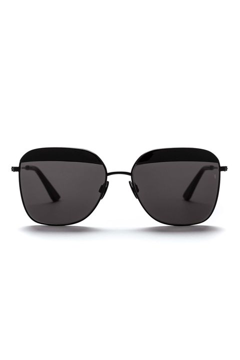 61c377f96ddf Best Sunglasses for Your Face Shape 2017 - Designer Sunglasses for Women