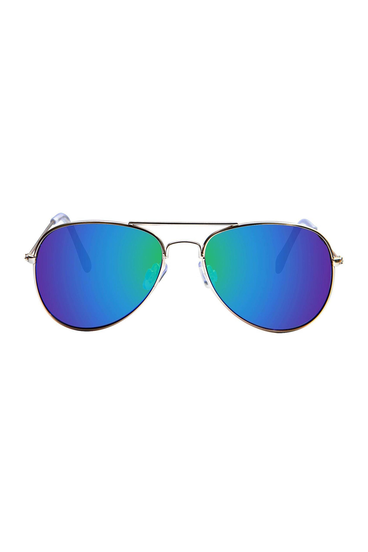 ea613e0be5 Best Sunglasses for Your Face Shape 2017 - Designer Sunglasses for Women