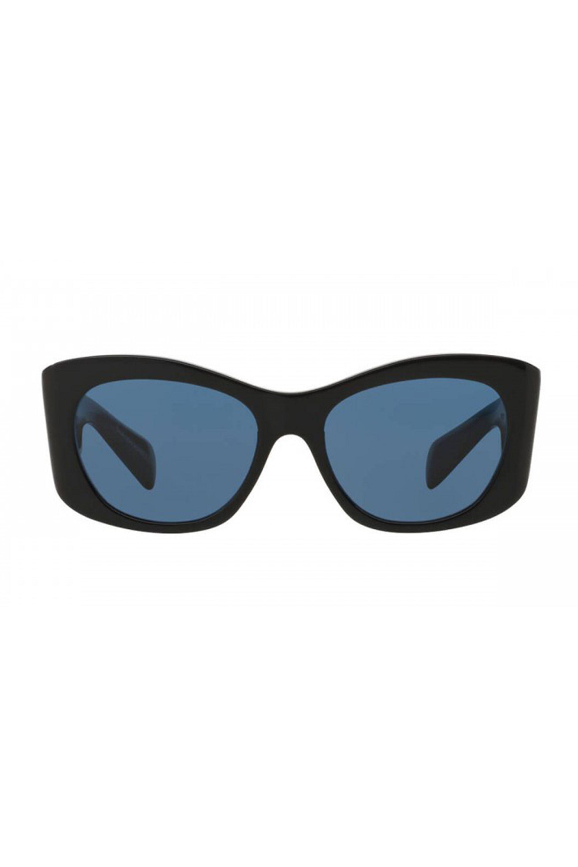 Best Sunglasses for Your Face Shape 2017 - Designer Sunglasses for Women