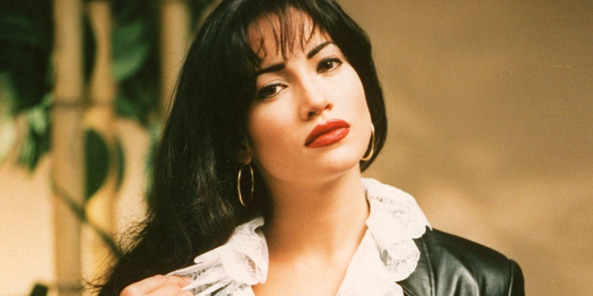 Karen Hassan,Bridget Hall USA 1998, 2001-2002 Adult clips Claire Cox,Lisa Stansfield