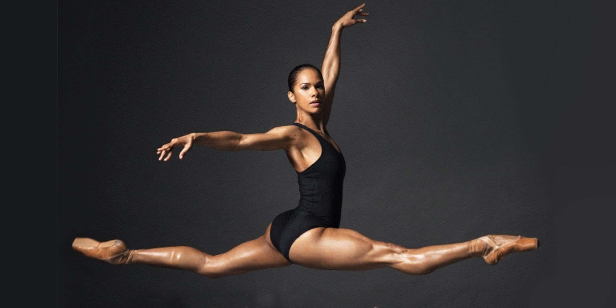 what misty copeland eats in a day misty copeland diet exercise