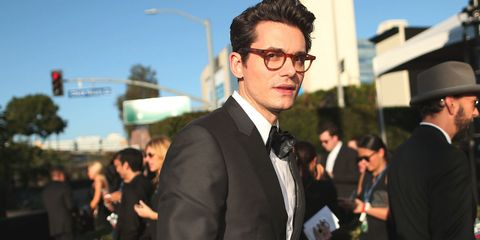 The Most John Mayer Quotes From The Times\' John Mayer Profile