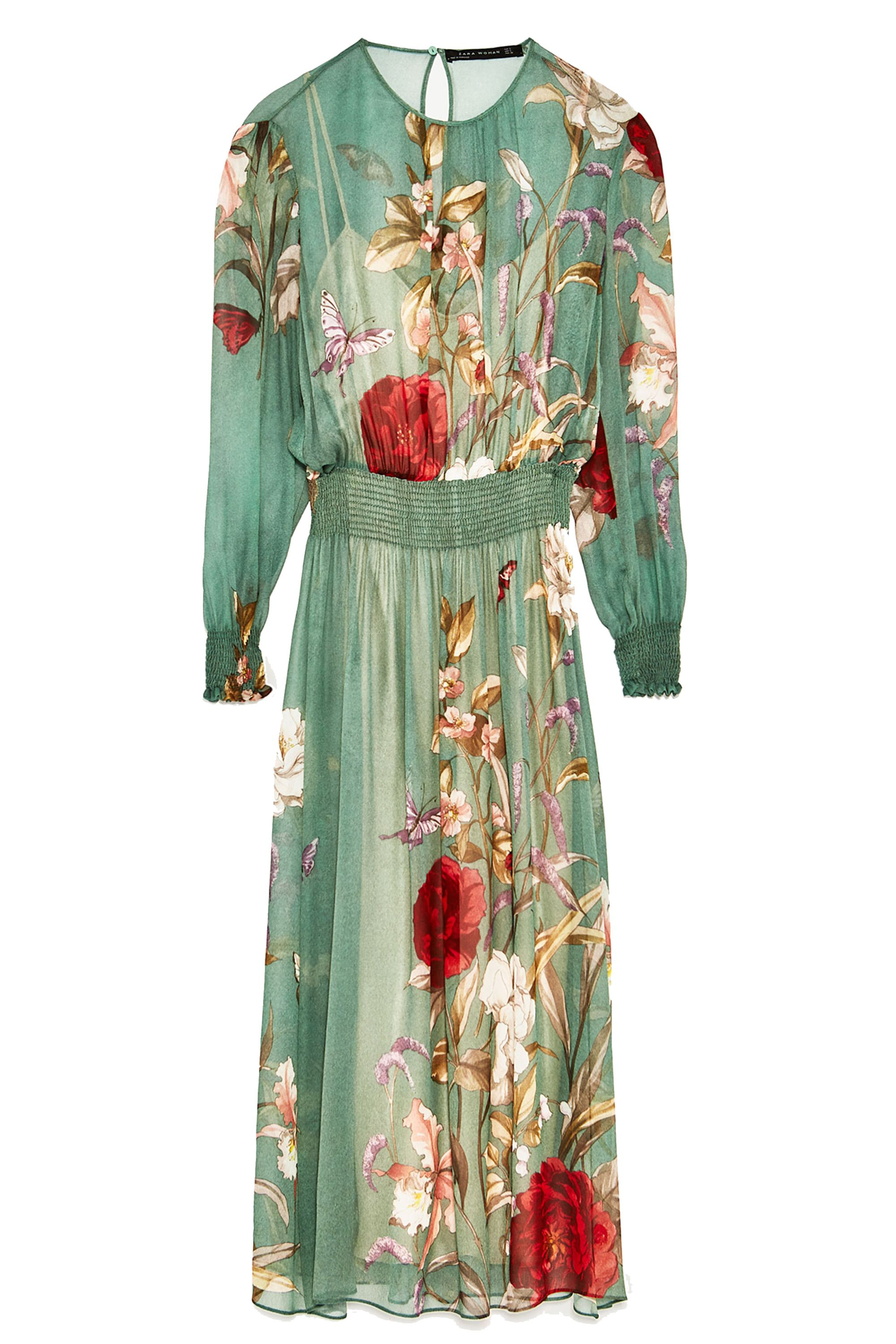 What to wear to a summer 2017 wedding 30 wedding guest dresses what to wear to a summer 2017 wedding 30 wedding guest dresses for summer ombrellifo Image collections