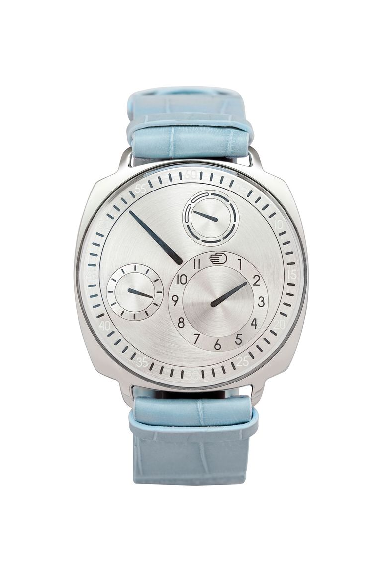 image watch from watches black essence rb ladies hillier