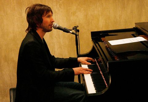 Music, Jazz pianist, Musician, Recital, Pianist, Keyboard player, Musical instrument, Piano, Musical keyboard, Composer,