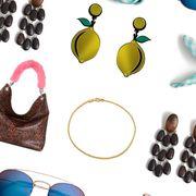 Fashion accessory, Jewellery, Clip art,