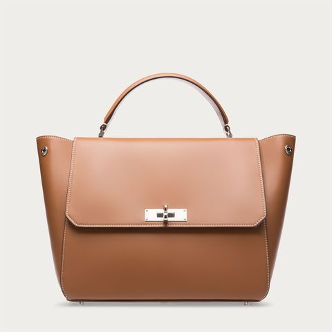 Product, Brown, Bag, White, Style, Fashion accessory, Luggage and bags, Tan, Beauty, Shoulder bag,