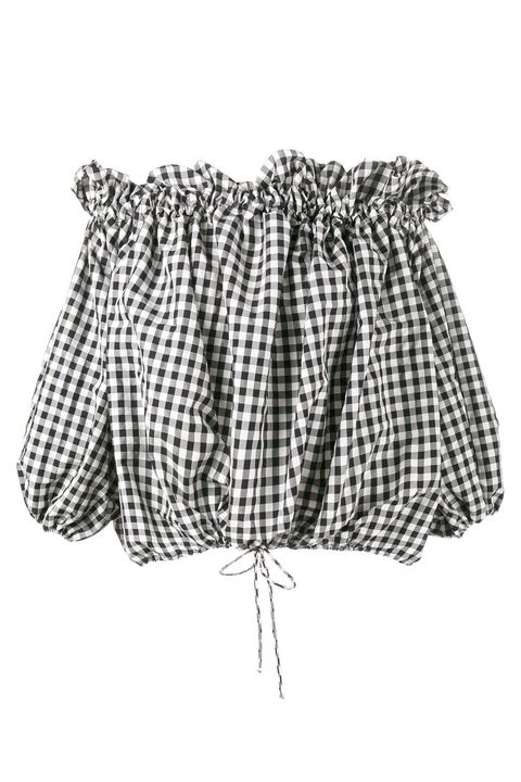 elle-gingham-marques