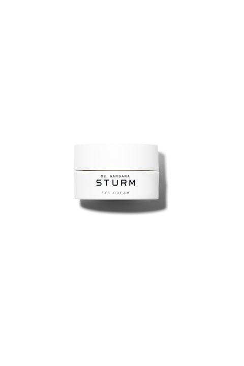 Product, Cream, Skin care, Metal,