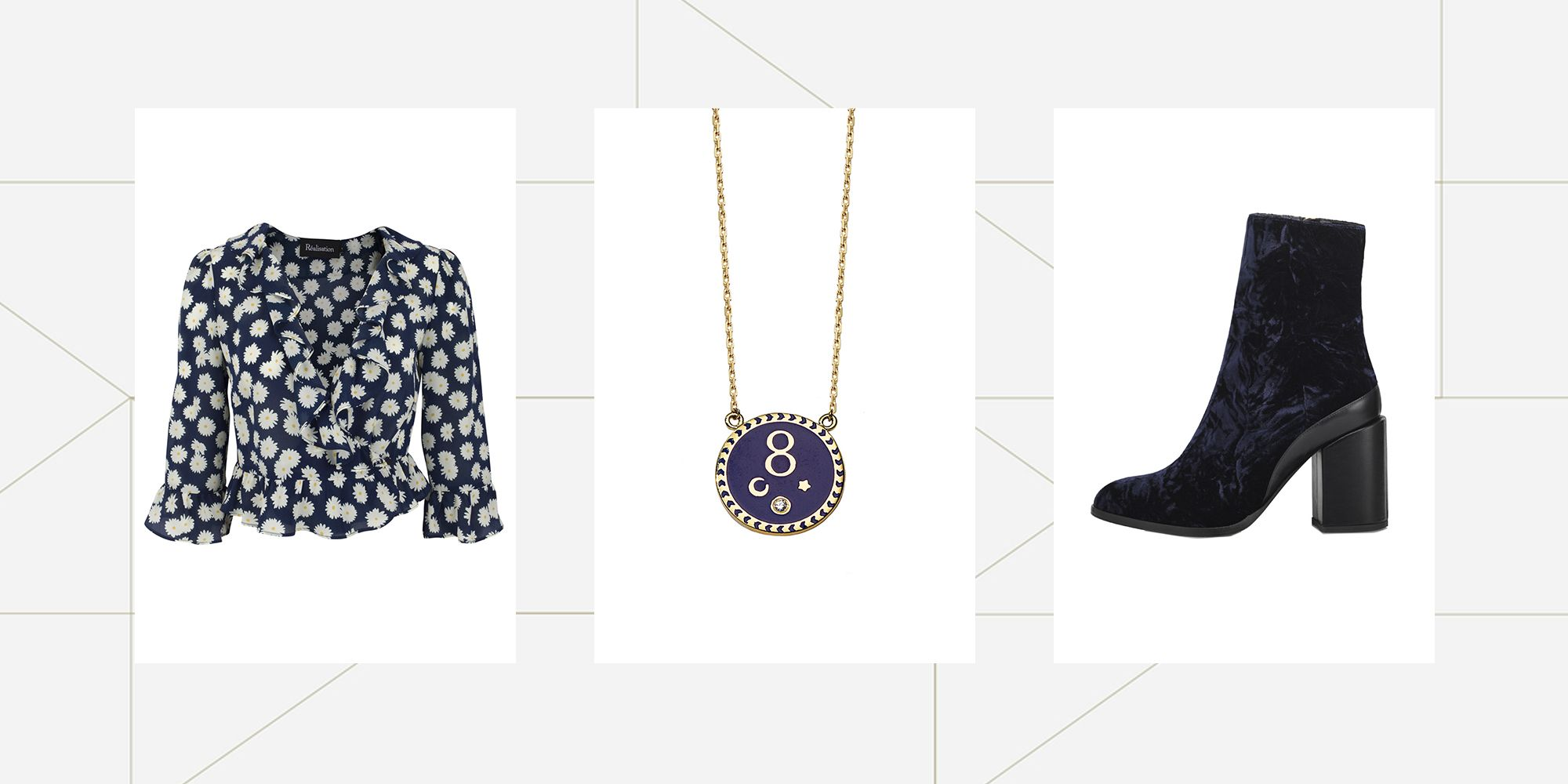 Best New Fashion Designers For 2017 - Emerging Fashion Labels You Should  Know dbf800a01c57
