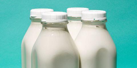 Product, Milk, Raw milk, Plastic bottle, Dairy, Grain milk, Bottle, Plastic, Lactose, Doogh,