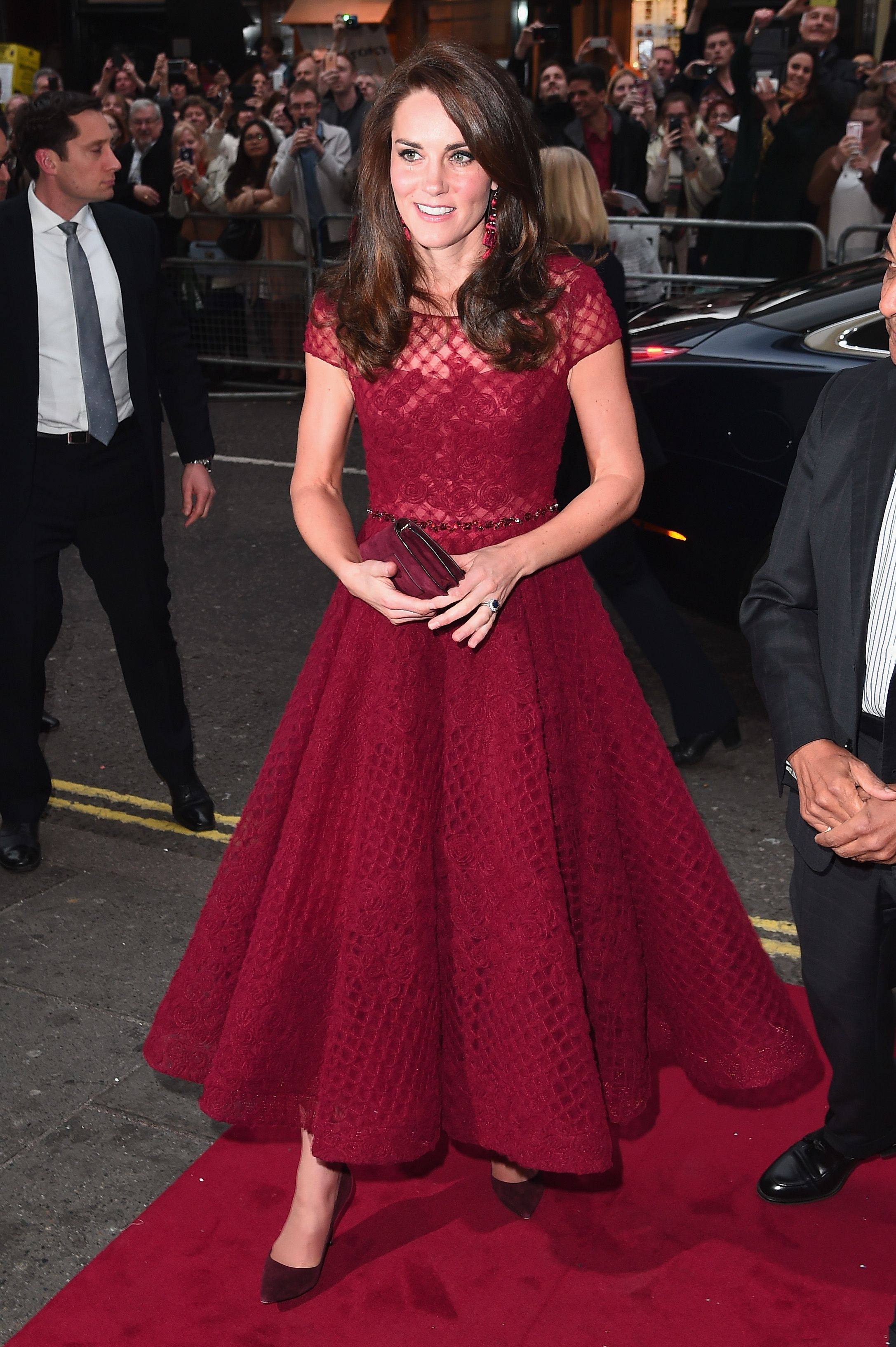 eaa83fa26804 Kate Middleton Best Fashion and Style Moments - Kate Middleton s Favorite  Outfits