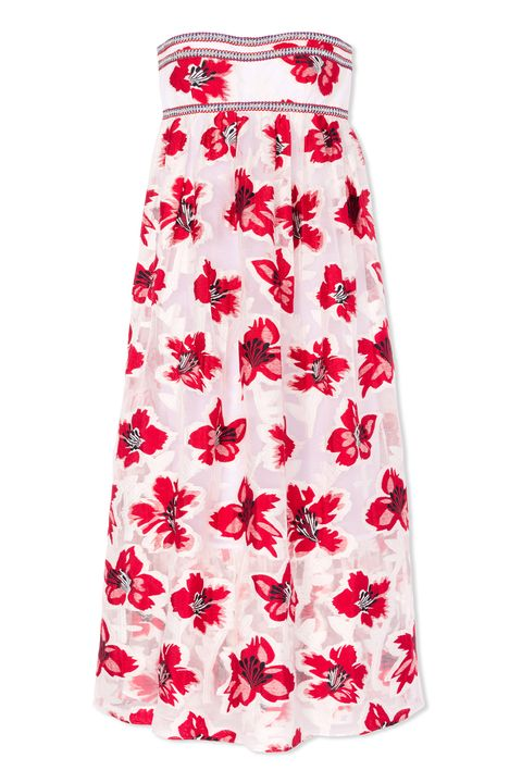 TB Barrington Gown 38432 in Nantucket Fil Coupe (1)