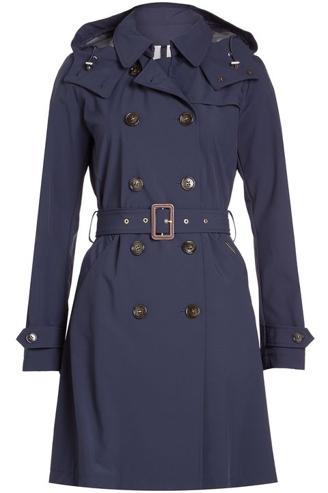 Collar, Sleeve, Textile, Coat, Outerwear, Uniform, Style, Blazer, Electric blue, Pattern,
