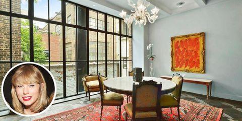 Room, Property, Interior design, Building, Furniture, Real estate, House, Living room, Home, Ceiling,