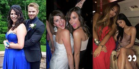 Face, Smile, Trousers, Event, Dress, Outerwear, Coat, Formal wear, Happy, Suit,
