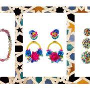 Text, Font, Graphic design, Clip art, Pattern, Fashion accessory, Symmetry,