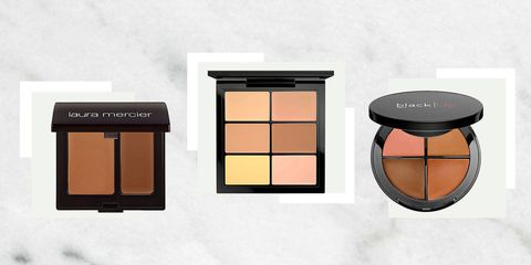 Cosmetics, Product, Orange, Beauty, Eye, Eye shadow, Powder, Material property, Powder, Face powder,