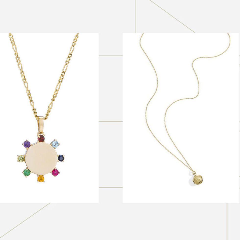 Designer Jewelry Shop Designer Necklaces Rings Bracelets