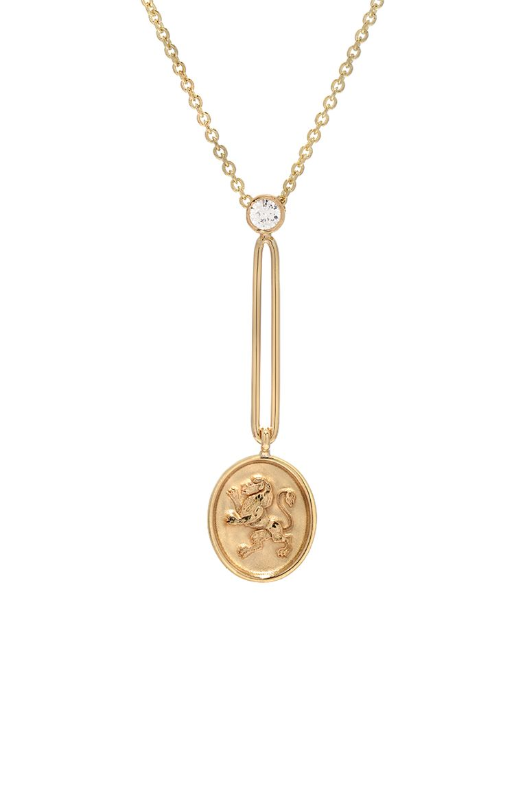 layered statement circle collection inspired vintage gold necklace en necklaces classy exclusive