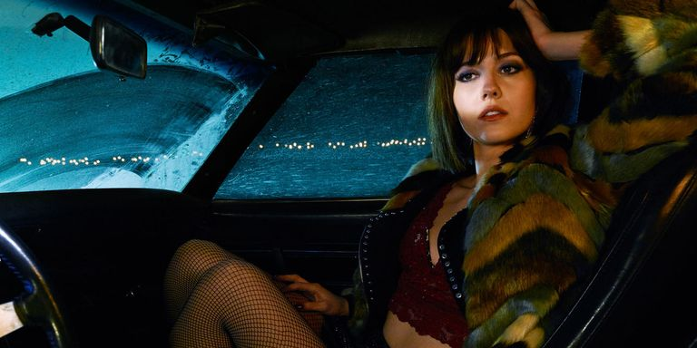 Image result for mary elizabeth winstead fargo