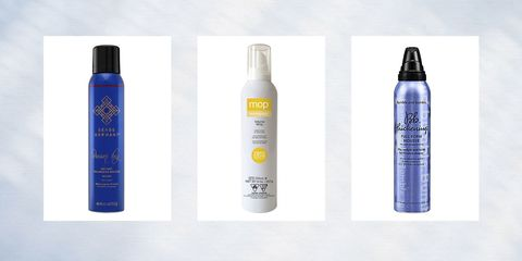 Product, Plastic bottle, Bottle, Material property, Cosmetics, Spray,