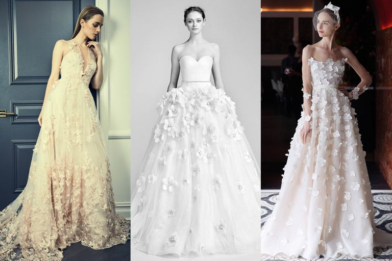 Pride and prejudice 2018 wedding dress