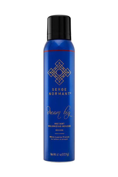 Cobalt blue, Product, Water, Cosmetics, Deodorant, Spray, Electric blue, Liquid, Personal care, Bottle,