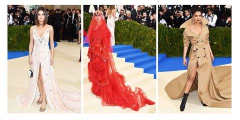 Textile, Formal wear, Dress, Style, Gown, Costume design, Fashion, Fashion model, Haute couture, Waist,