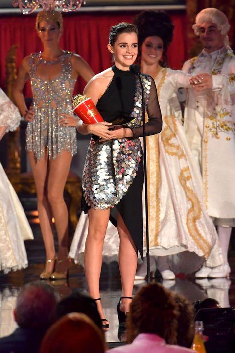 Fashion, Event, Performance, Fashion design, Fashion model, Beauty, Fashion show, Dress, Public event, Haute couture,