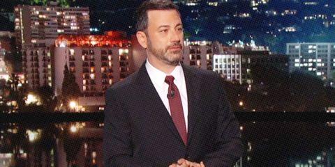 Suit, White-collar worker, Newscaster, Television presenter, Businessperson, Formal wear, Tuxedo,