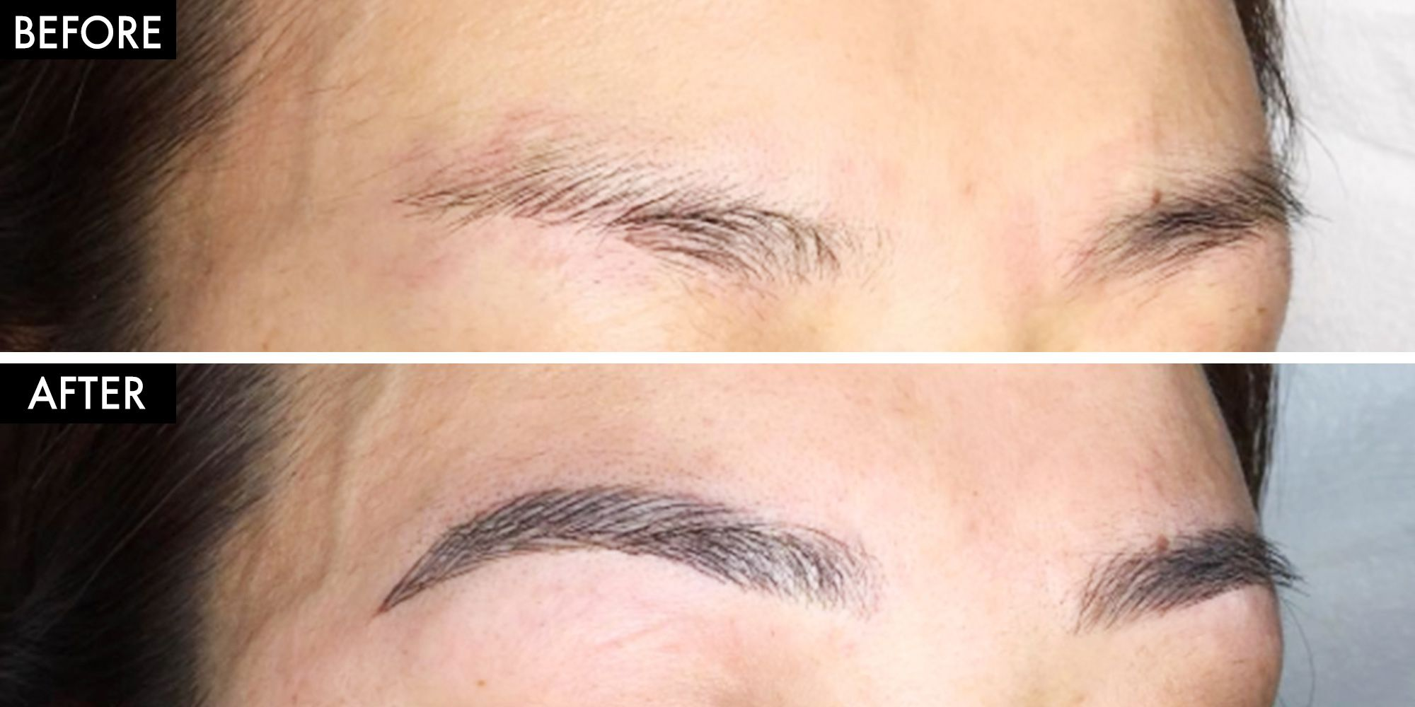 Image result for Microblading