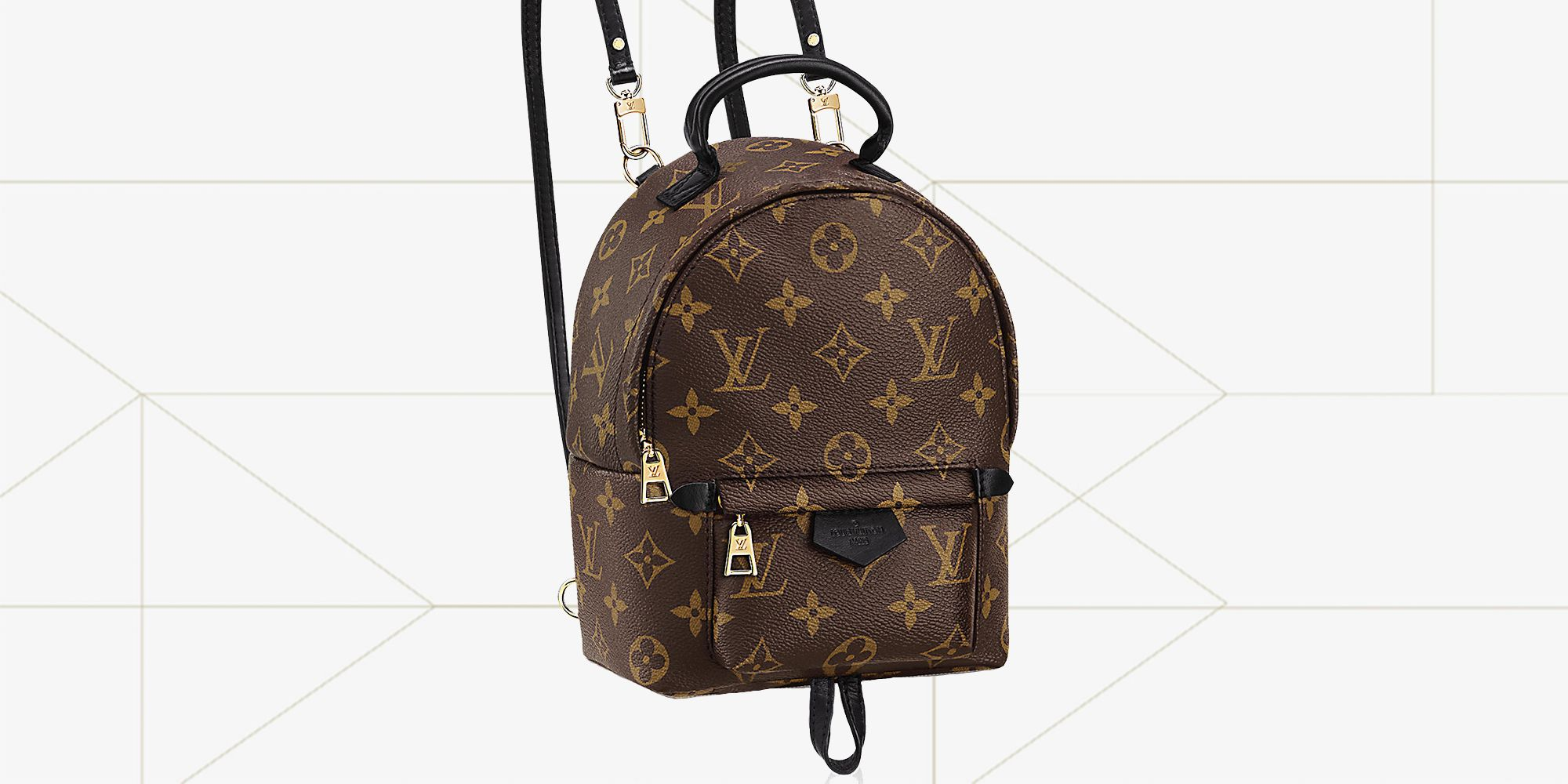 Designer Handbags - Best Bags, Totes, Wallets, and More