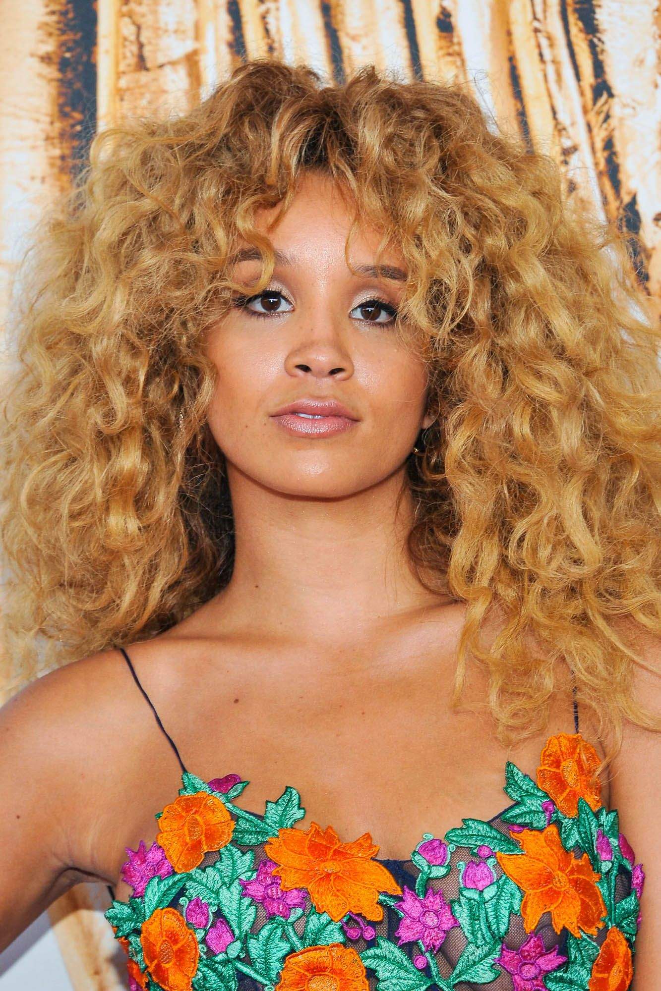 Best Blonde Hair Colors And Shades Of 2017 Celebrity Blonde Hairstyles