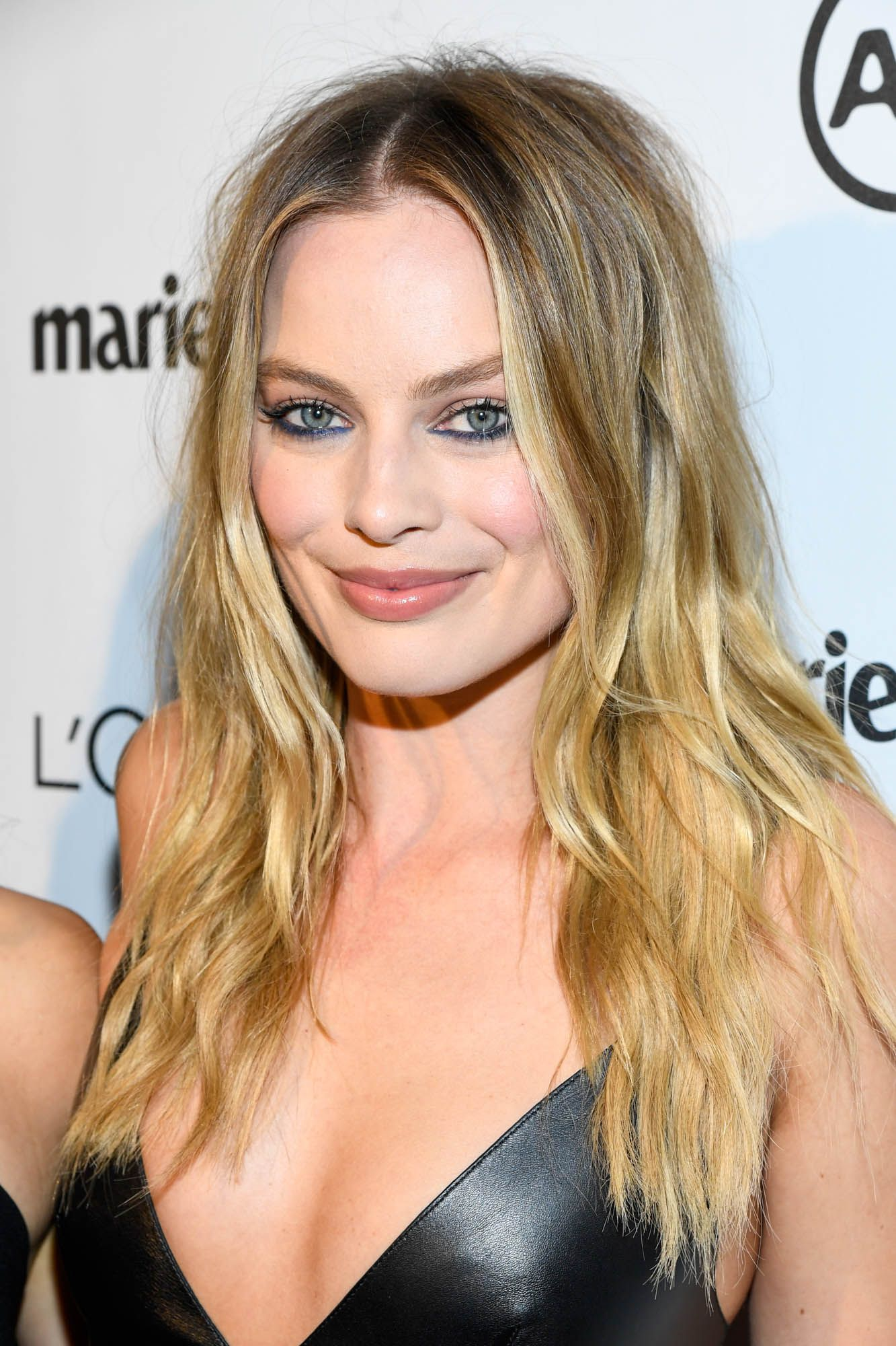 Best blonde hair colors and shades of 2017 celebrity blonde best blonde hair colors and shades of 2017 celebrity blonde hairstyles urmus Images