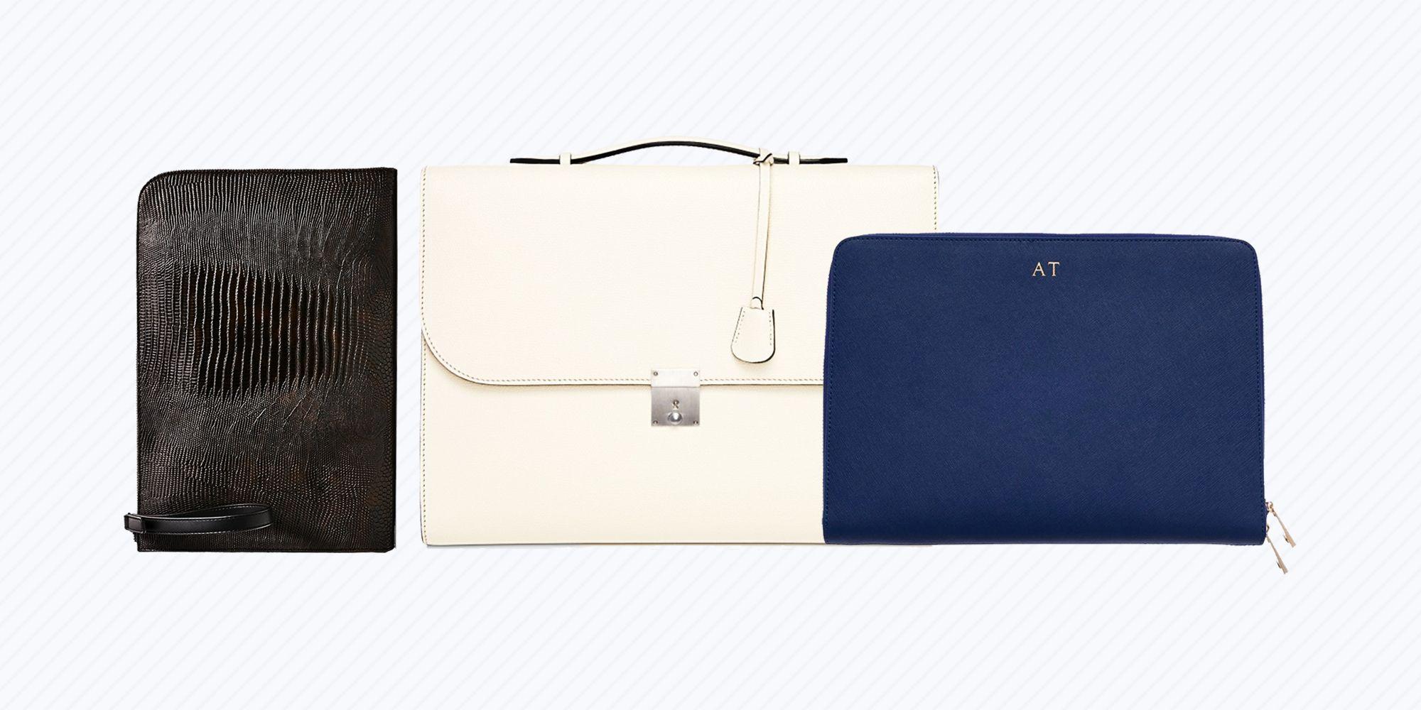 46b621f3d Funky Laptop Bags 15.6