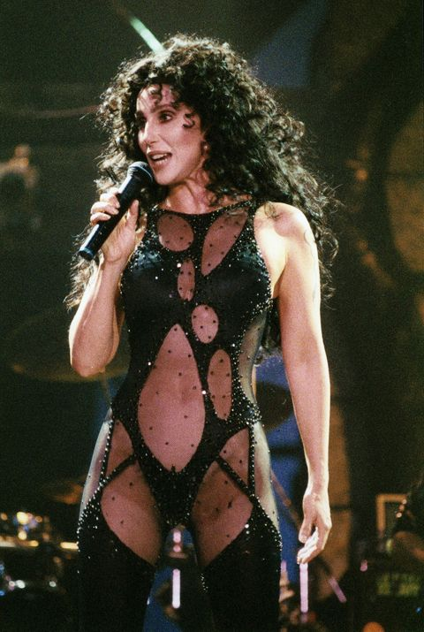 Image result for hot young cher ass