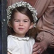 Child, Headpiece, Hair accessory, Child model, Headgear, Toddler, Smile, Baby, Tiara, Fashion accessory,