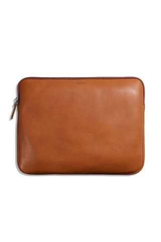 buy online 65ef6 c3bff 13 Designer Laptop Sleeves - 13 Chic Macbook Cases That Look ...