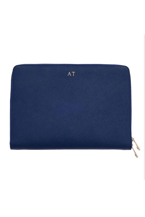 elle-laptop-sleeves-the daily edited
