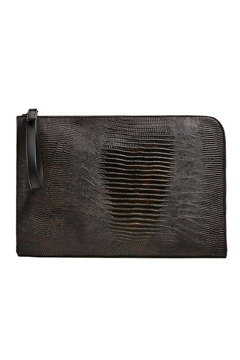 elle-laptop-sleeves-zara